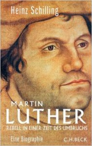 luther_schilling